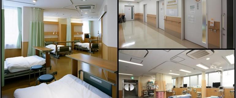 17.11.13病院見学のご案内(写真)